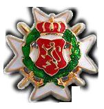 Logo EZ copy